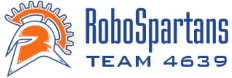 RoboSpartans - Team 4639